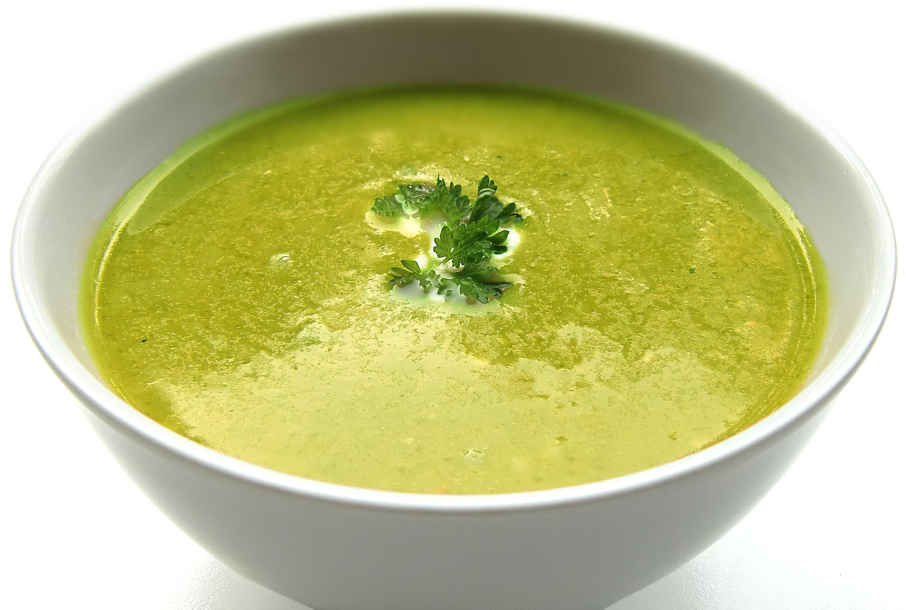 juha z mandlji