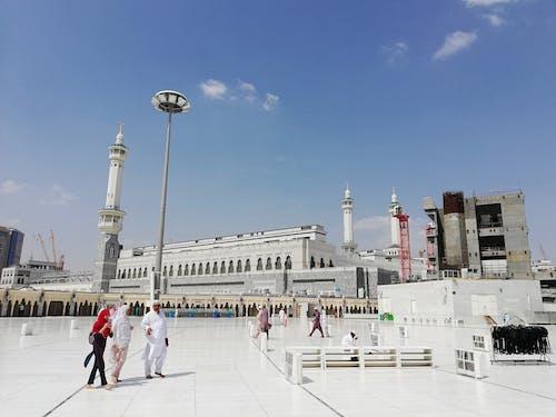 abide, açık hava, anıt içeren Ücretsiz stok fotoğraf
