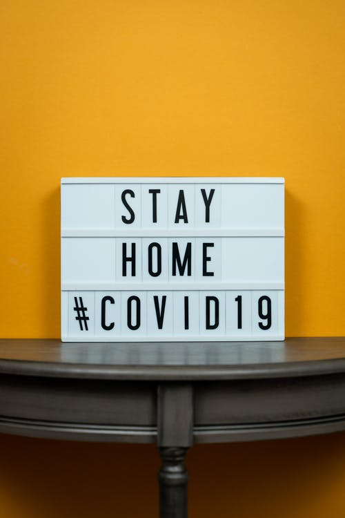 covid-19, covid19, アート, インドアの無料の写真素材