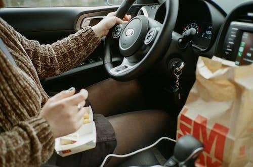 Ilmainen kuvapankkikuva tunnisteilla ajaa, ajaa läpi, ajaminen