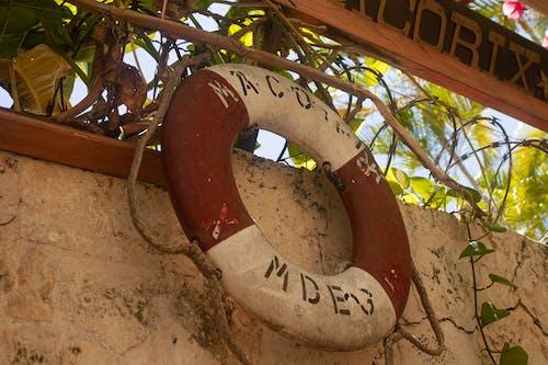 Бесплатное стоковое фото с бетон, буква, в возрасте