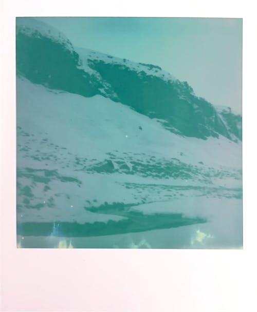 Imagine de stoc gratuită din aisberg, apă, aventură, banchiză