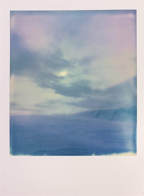 Imagine de stoc gratuită din abstract, apă, apus, artă