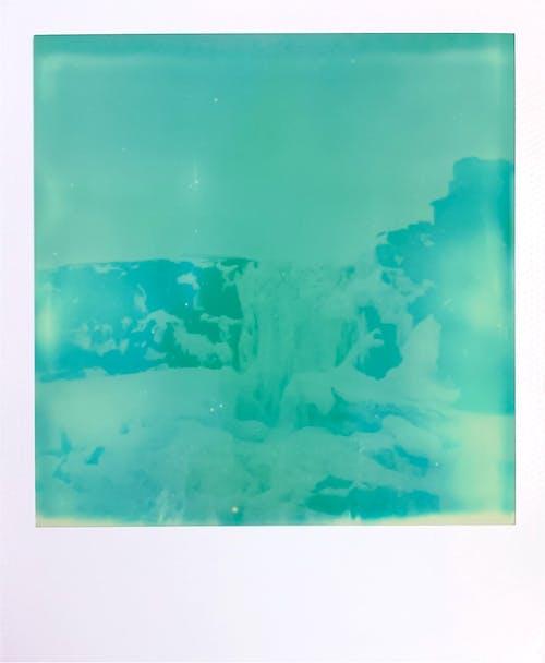 Imagine de stoc gratuită din abstract, acuarelă, apă, artă