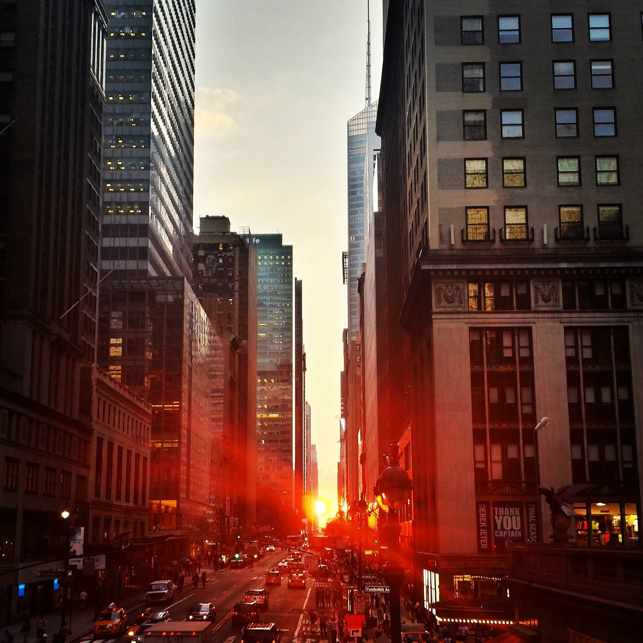 Free stock photo of light, city, cars, road