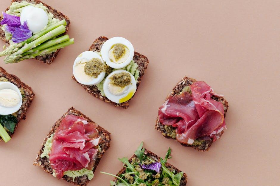 แรงเบาใจให้ Healthy Eating Tips For A Healthy Lifestyle! thumbnail