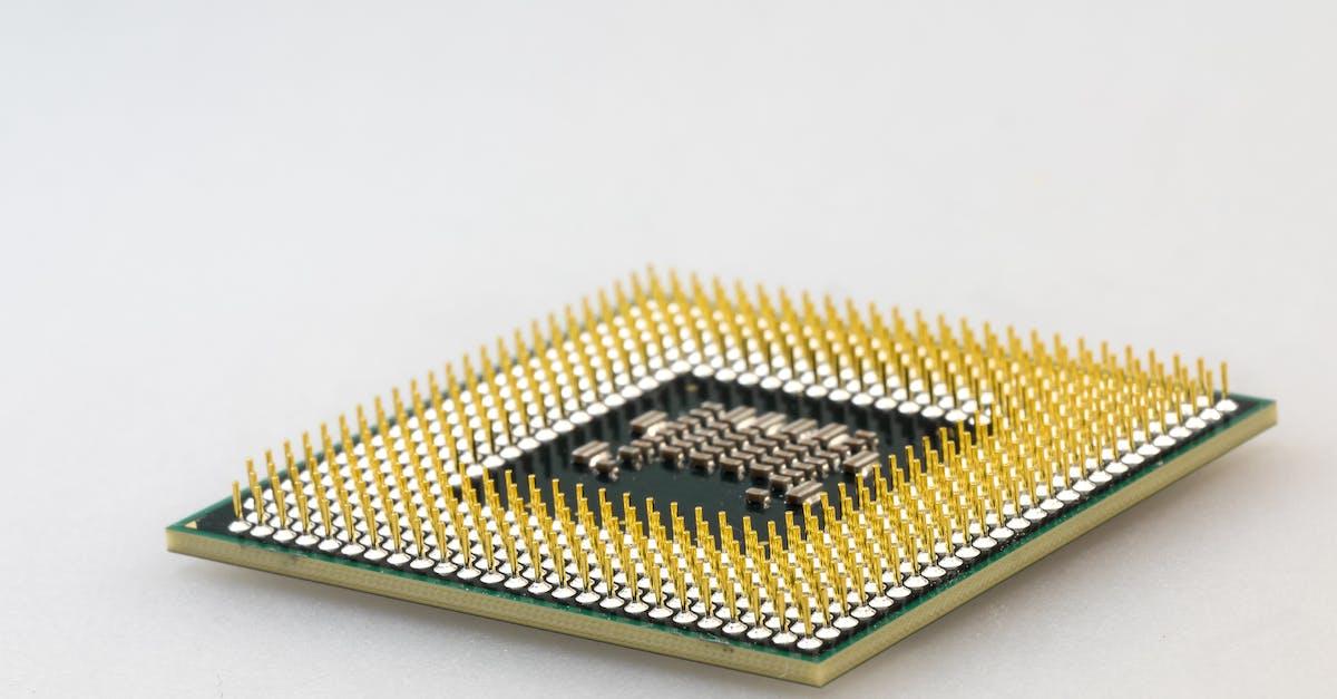 сыр впаянные процессоры фото особо райское