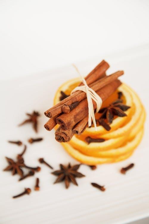 Photos gratuites de aliments, anis, aromatique