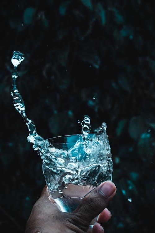 Fotos de stock gratuitas de agua, aguamarina, al aire libre