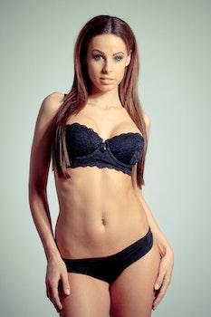 Free stock photo of nude, nsfw