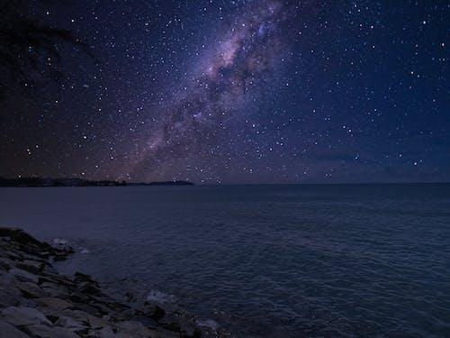 Immagine gratuita di ambiente, astrologia, astronomia