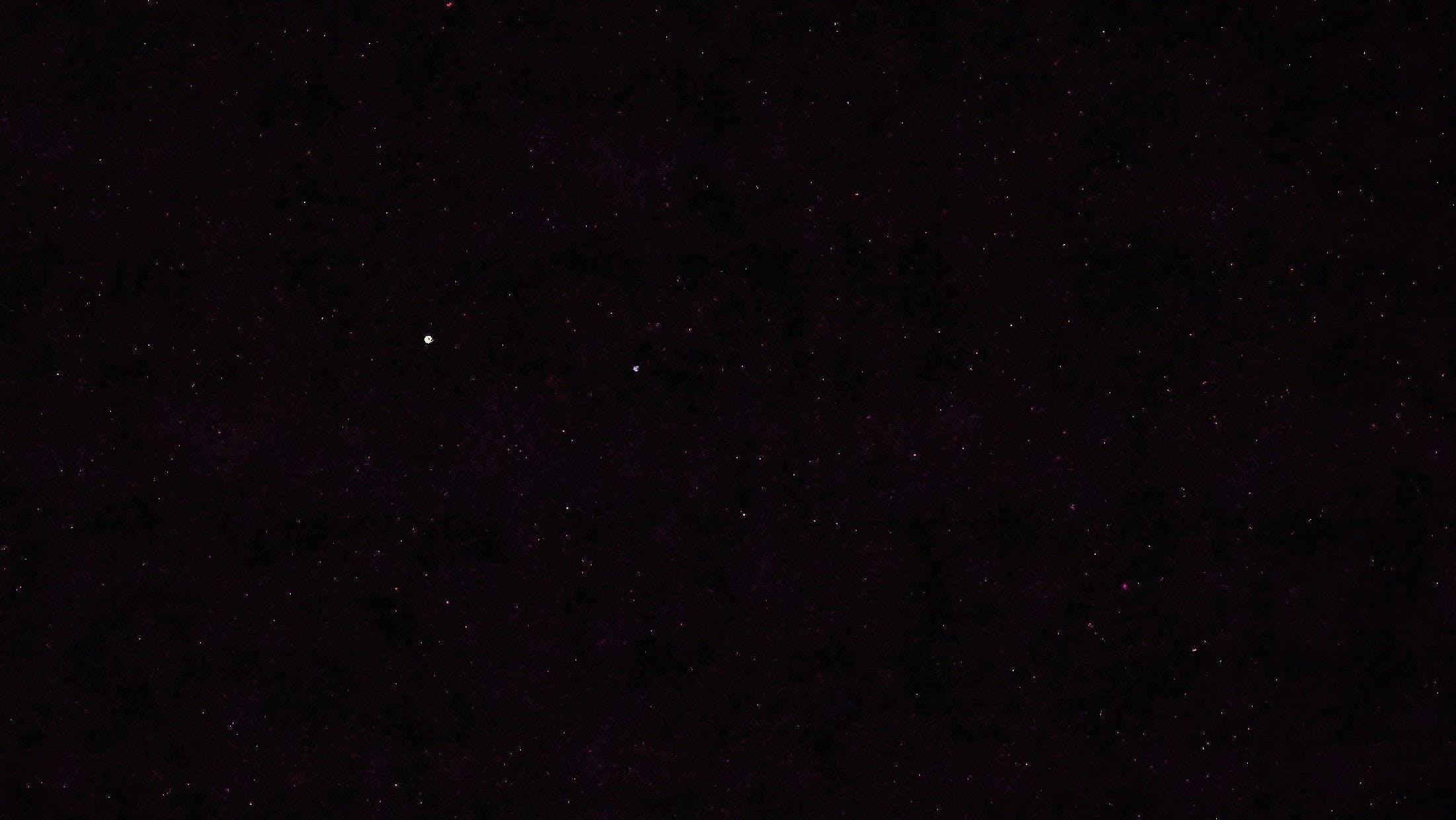 Free stock photo of black, sky, stars