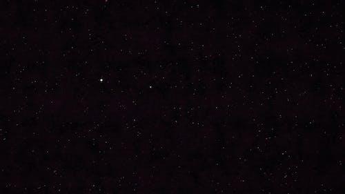 星, 空, 黒の無料の写真素材