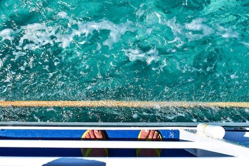 Immagine gratuita di καλοκαίρι
