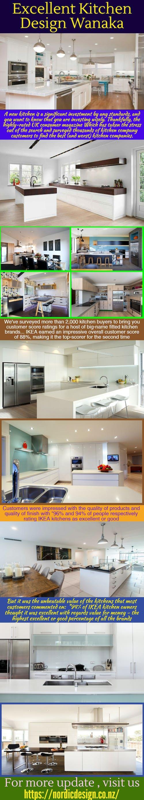 Free stock photo of IKEA NZ, Kitchen design queenstown, Queenstown