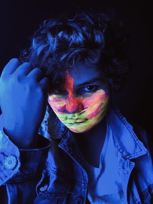Fotos de stock gratuitas de Adolescente, apariencia, Arte