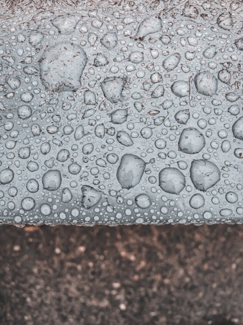 Free stock photo of droplets
