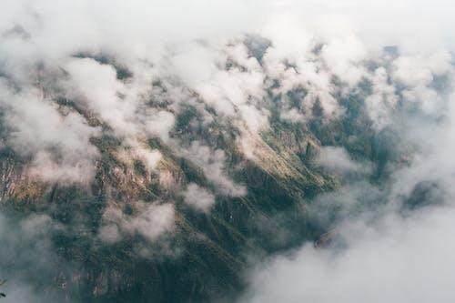 Fotobanka sbezplatnými fotkami na tému búrka, dážď, dym, exteriéry