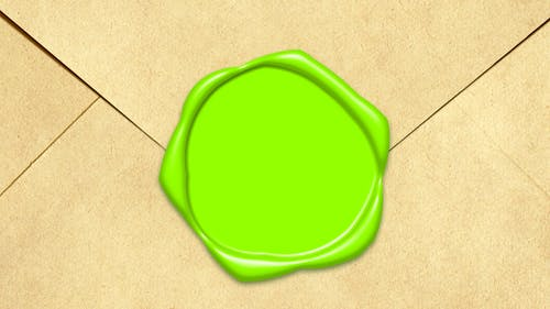 Fotobanka sbezplatnými fotkami na tému obálka, pečiatka, zelená