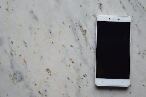 アンドロイドアプリ開発, アンドロイド携帯, モバイルアプリ開発の無料の写真素材