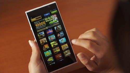 Free stock photo of casino, casino app, casinos