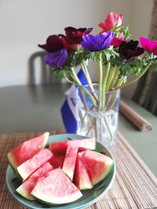 건강한, 계절, 과일의 무료 스톡 사진