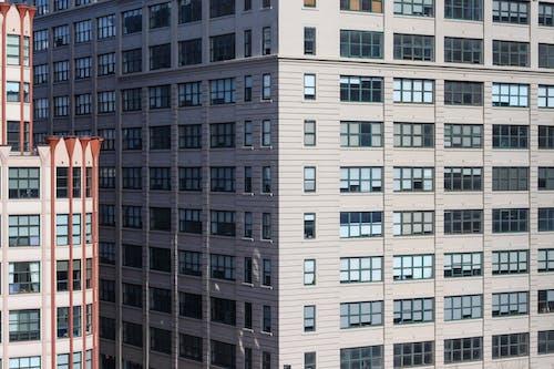 Ảnh lưu trữ miễn phí về các cửa sổ, các tòa nhà, căn hộ, cao nhất
