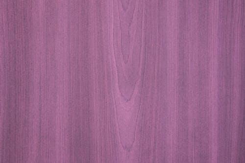 Foto d'estoc gratuïta de comissió, de fusta, disseny, estampat