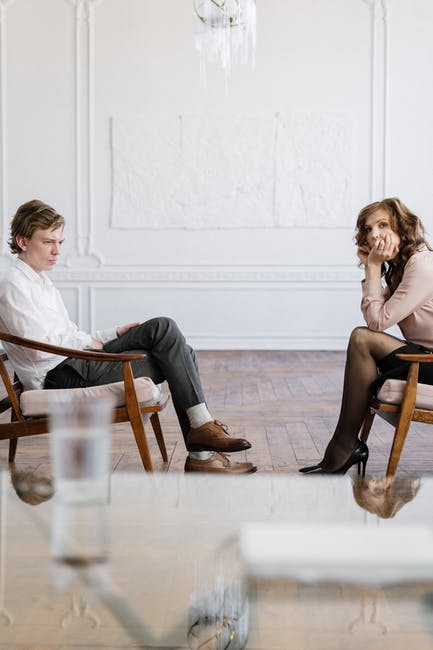 Men Can Get the House in a Divorce, Too. Here's How.
