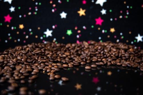koffie, 咖啡, 咖啡廳, 咖啡豆 的 免費圖庫相片