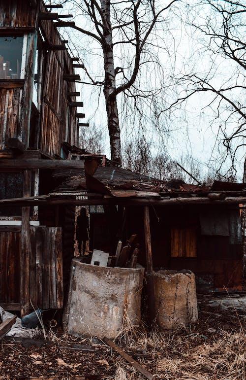 Безкоштовне стокове фото на тему «Анонімний, архітектура, безликим»