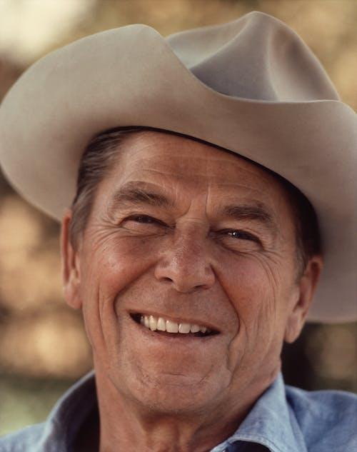 Kostnadsfri bild av 1976, ålder, cowboy, cowboyhatt