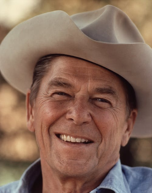 Immagine gratuita di 1976, cappello, cappello da cowboy, cowboy