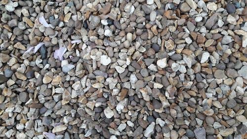 Free stock photo of background, stones
