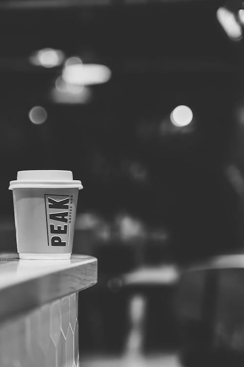 Безкоштовне стокове фото на тему «Кава, чашка кави»