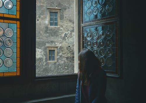 가벼운, 건축, 루마니아, 분위기의 무료 스톡 사진