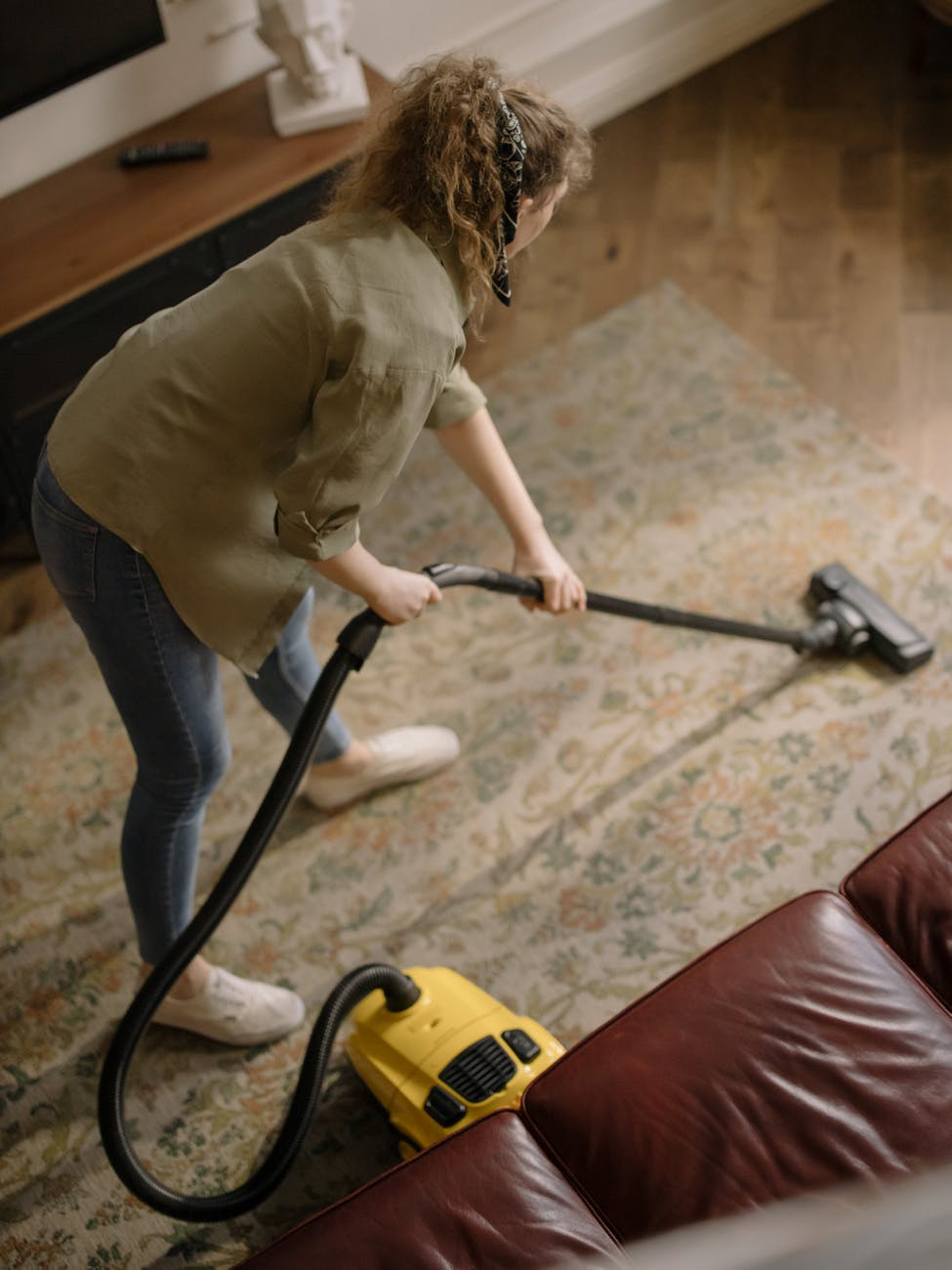 Will steam cleaning kill bed bugs?