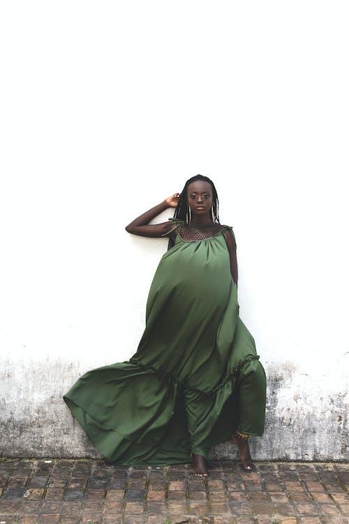 アート, アダルト, エディトリアルファッション, エレガントの無料の写真素材