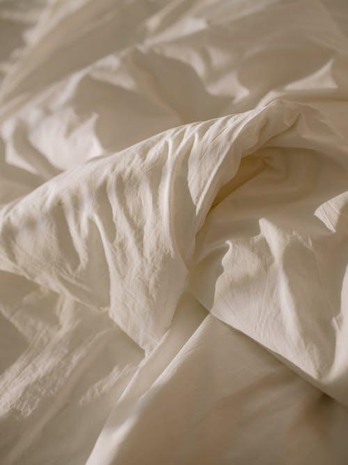 Fotos de stock gratuitas de acuerdo, aislamiento, aislar, algodón