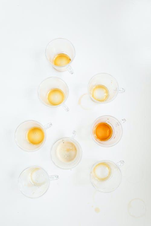 건강, 깨끗한, 나머지, 둥글다의 무료 스톡 사진