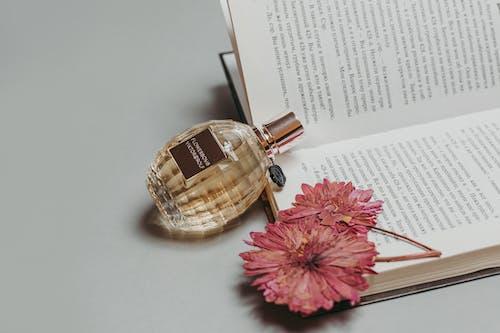 Immagine gratuita di amore, aroma, bicchiere