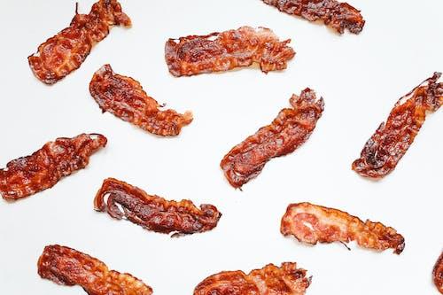 Základová fotografie zdarma na téma chutný, fotografie jídla, gastroporno, gurmánský