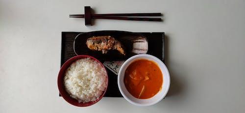 Kostenloses Stock Foto zu asiatische küche, asiatisches essen, bandar baru bangi, essen