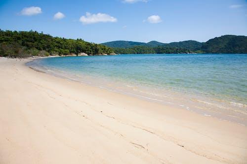 Δωρεάν στοκ φωτογραφιών με oceanshore, praia, rio de janeiro, rj