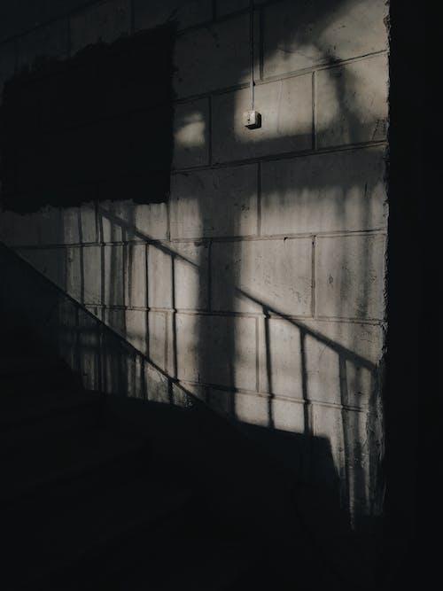 Foto stok gratis bayangan, beralih, diabaikan