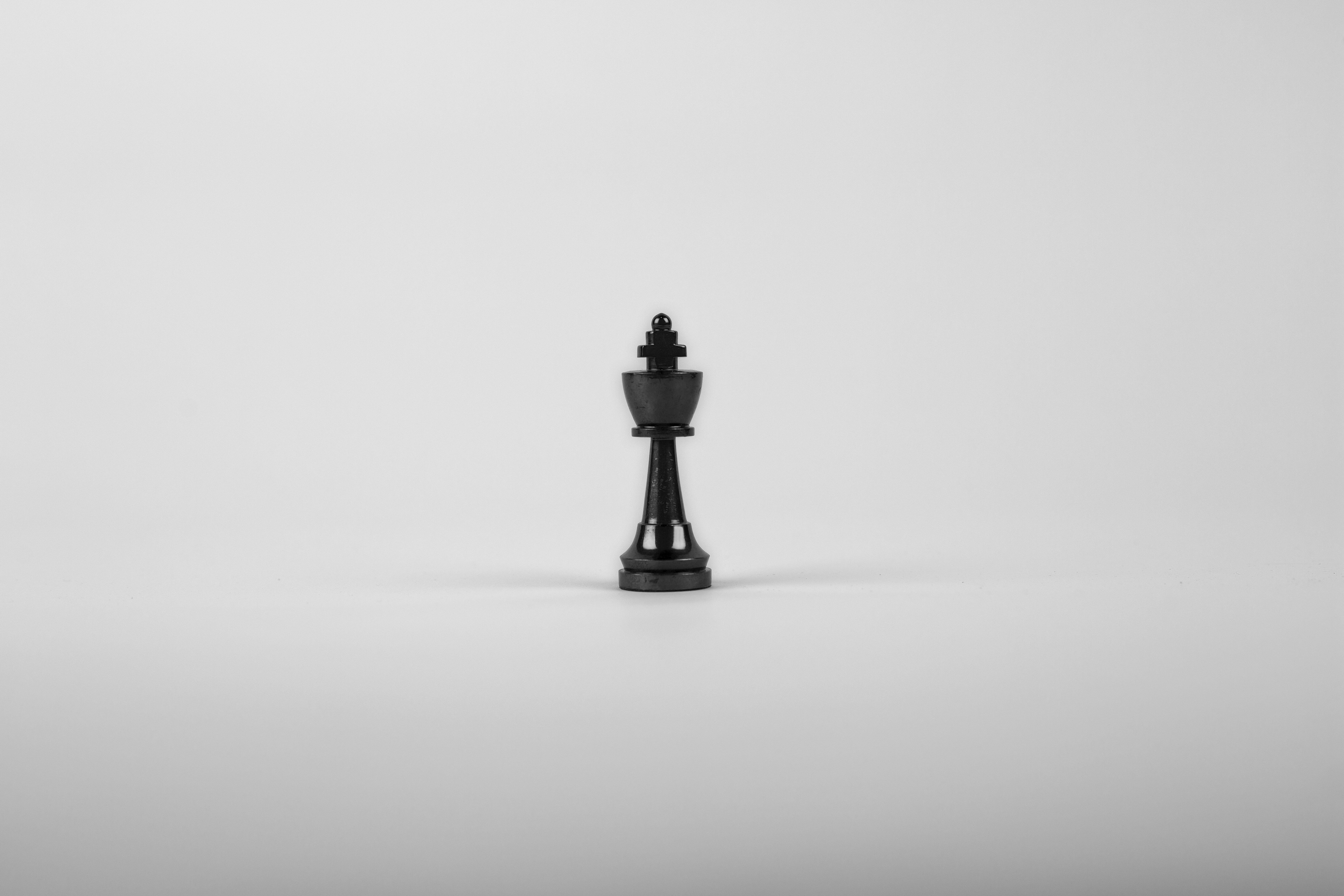 Free stock photo of sculpture, king, single, shadow