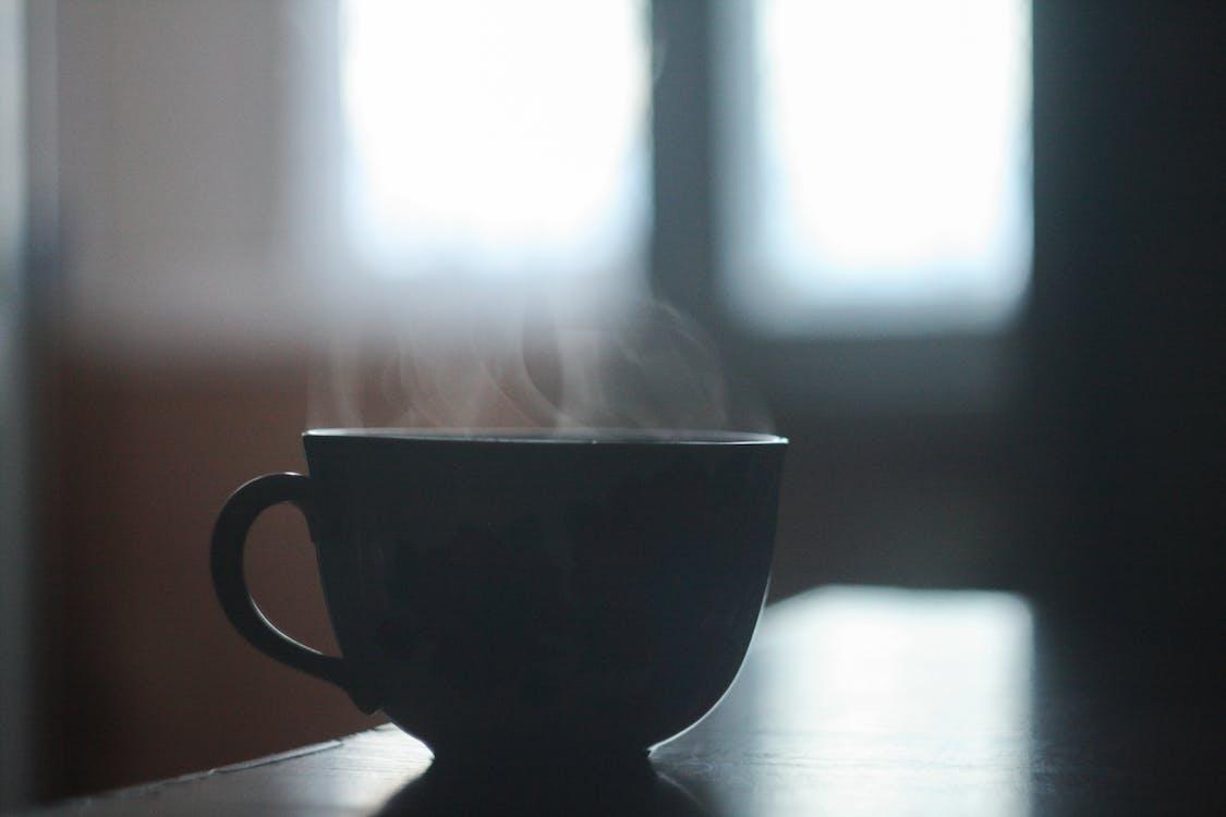 beau, boire, café