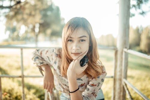 Foto stok gratis atraktif, bagus, berbayang