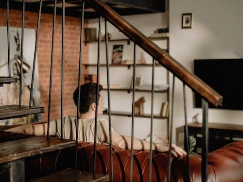 Безкоштовне стокове фото на тему «вдома, відокремлений, всередині, гарний будинок»