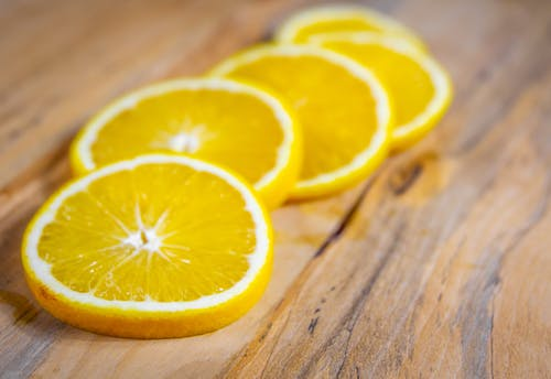 Gratis stockfoto met detailopname, eten, fruit